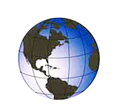 Global Hospice and Palliative Care, Inc.